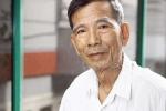 NSƯT Trần Hạnh: 'Vợ tôi ghen khủng khiếp, từng vác dao lên tận đoàn kịch tìm chồng'