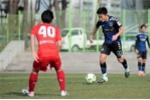 Xuân Trường sẽ đã chính trận Incheon United vs Gwangju FC