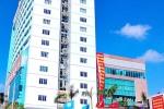 BHXH Thanh Hóa thuê khách sạn 4 sao làm trụ sở chỉ hết gần 100 triệu/tháng!