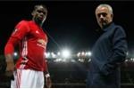 Man Utd lãng phí gần 124 triệu USD trong hai năm qua
