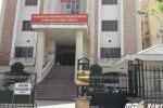 Hà Nội 'bêu tên' 144 doanh nghiệp nợ thuế