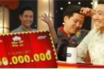 Hot boy trà sữa dễ dàng giành 150 triệu đồng, Trấn Thành bị 'ném đá'