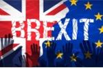 Tiết lộ số tiền Anh sẵn sàng trả đề rời khỏi EU