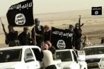 IS hành quyết hàng chục binh sỹ và cảnh sát Iraq