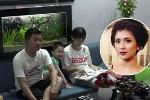 Cuộc sống đời thường của Hương Phố 'Người phán xử' khiến nhiều người bất ngờ