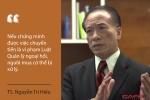 Bỏ hàng tỷ USD mua nhà ở Mỹ, người Việt gặp rủi ro gì?
