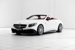brabus-850-convertible-white-red-1