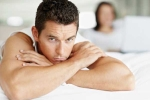 Vì sao phụ nữ có thể 'nhịn' sex hơn đàn ông?