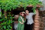 02 PHAN ANH & VAN HUGO DAO MOT VONG LANG CO (2) 3