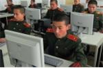 Vén màn bí mật về đội quân tác chiến mạng của Triều Tiên