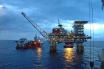 Thêm 1 triệu tấn dầu và thách thức mới đối với PVN