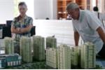 Khách hàng châu Á tăng mua nhà ở Việt Nam