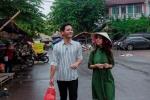 02 PHAN ANH & VAN HUGO DI CHO TAI LANG CO (2) 6
