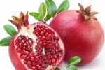 8 loại trái cây mùa đông giúp giảm cân hiệu quả