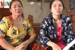 Cô giáo tiểu học mất tích sau khi nhận 1 tỷ đồng tiền chạy việc