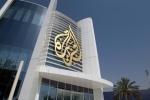 Qatar: Yêu sách của các nước láng giềng là phi thực tế