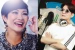 Vũ Hà, Phương Thanh cùng dàn sao Việt góp mặt trong dự án cổ động SEA Games 29