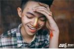Họa sĩ 16 tuổi của VN được tạp chí Art People vinh danh