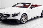 brabus-850-convertible-white-red-26