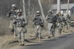 Triều Tiên bác bỏ khả năng tấn công hạt nhân phủ đầu độc quyền của Mỹ