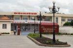 Sở Y tế An Giang làm rõ vụ bệnh viện bắt đóng tiền mới cấp cứu làm bệnh nhi tử vong
