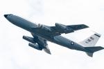 Mỹ điều máy bay săn hạt nhân đến Nhật đề phòng Triều Tiên