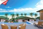 Bất động sản nghỉ dưỡng Mövenpick Cam Ranh Resort sẽ được mở bán tại Hà Nội vào ngày 11/9
