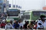PGS.TS Phạm Xuân Mai: 'Phải cấm xe máy, đừng đem cái nghèo ra dọa nhau mãi'
