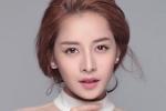 Chi Pu thay thế vai phản diện của Angela Phương Trinh