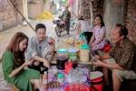 02 PHAN ANH & VAN HUGO DAO MOT VONG LANG CO (3) 3