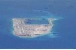 Ngoại trưởng Mỹ Kerry cảnh báo Trung Quốc về việc lập Vùng nhận diện phòng không ở Biển Đông