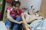 Người phụ nữ bị kéo lê trên đường: Yêu cầu một chiến sỹ làm tường trình