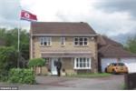 Video: Căn nhà bí ẩn bị nghi là căn cứ hạt nhân của Triều Tiên ở Anh
