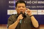 Cựu Chủ tịch BIDV Trần Bắc Hà: 'Tôi bình thường mà'