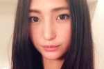 Nữ sinh ngành Luật giành vương miện hoa khôi Nhật Bản năm 2016