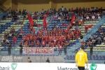 Qua thời Công Phượng, U19 Việt Nam khó thổi lửa lòng triệu khán giả