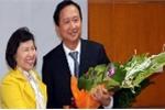 Hủy quyết định khen thưởng Huân chương Lao động đối với Trịnh Xuân Thanh