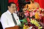 Đà Nẵng phản hồi về nghi vấn Chủ tịch Huỳnh Đức Thơ sở hữu khối tài sản lớn