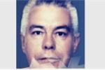 Phẫu thuật thẩm mỹ, trùm ma túy vẫn bị tóm gọn sau 30 năm lẩn trốn