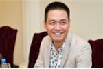Rộ nghi vấn bị Đài truyền hình tẩy chay, MC Phan Anh đáp trả