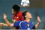 Cầu thủ đội tuyển Việt Nam bị ông Lê Thụy Hải chê không biết đá bóng là ai?
