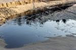 Xả thải gây ô nhiễm biển Đà Nẵng: Giám đốc các Sở phải chịu trách nhiệm