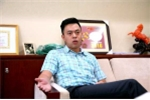 Khẳng định bổ nhiệm ông Vũ Quang Hải làm sếp Sabeco đúng quy định: 'Bộ Công Thương đã sai càng sai hơn'