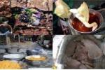 Công bố 2 số điện thoại nóng phản ánh thực phẩm bẩn dịp Tết
