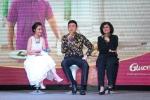 Diễn viên Chí Tài: 'Chung sống với tiểu đường, quan trọng nhất là sống lành mạnh và lạc quan'