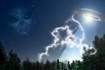 Chấn động với bằng chứng mới về sự tồn tại của người ngoài hành tinh