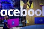 Facebook bí mật thử nghiệm ứng dụng tại Trung Quốc?
