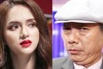 Gameshow Hương Giang xúc phạm Trung Dân còn nhiều câu trả lời 'siêu bựa'
