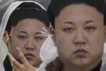 Cuộc đời lận đận của tiểu thương bất ngờ phất lên ở Triều Tiên