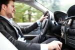 Cảnh báo: Lái xe hơn 2 tiếng mỗi ngày sẽ bị kém thông minh